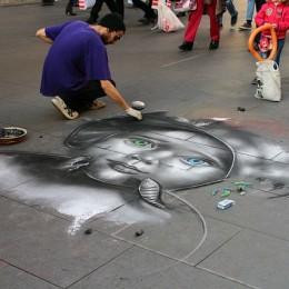 street-artist-588814_640