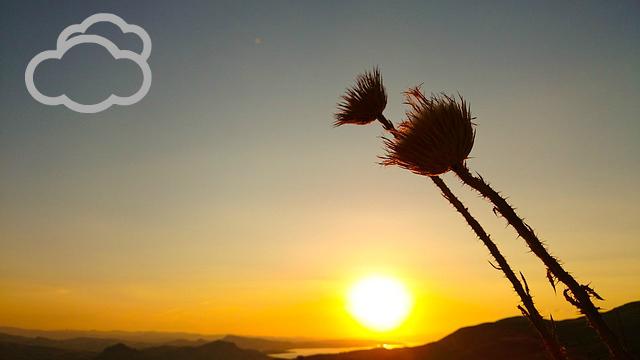 sunset-460406_640